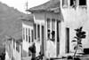 1969-043-003-Brasil
