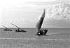 1972-116-025-Brasil Fortal Jangad regresando P