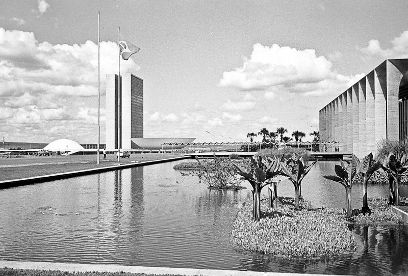 1972-105-028-Brasil