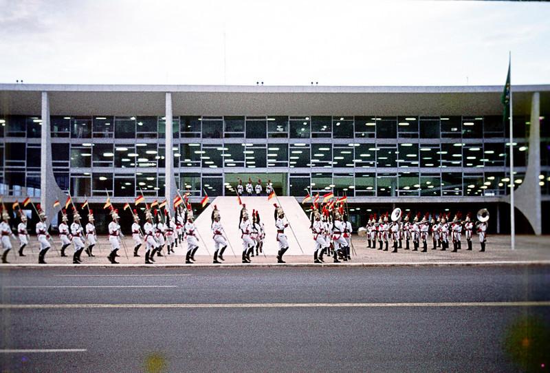 1972-120C-010-Brasil