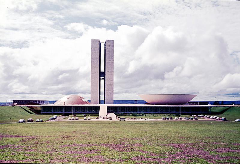 1972-120C-038-Brasil