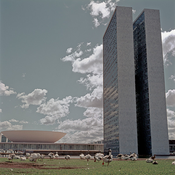 1972-120x6-109-Brasil