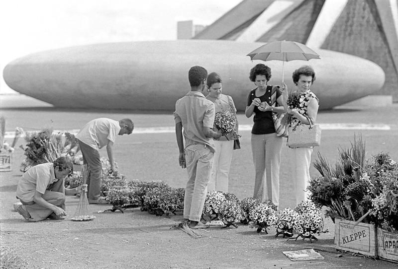 1972-105-022-Brasil