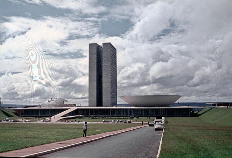 1972-123CD-016-Brasil