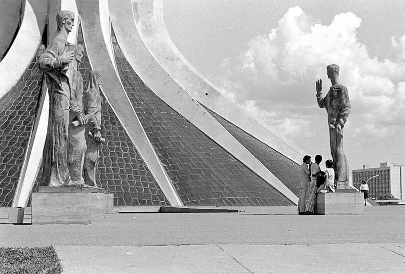 1972-105-026-Brasil