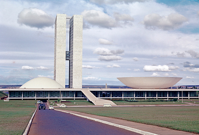 1972-120C-037-Brasil