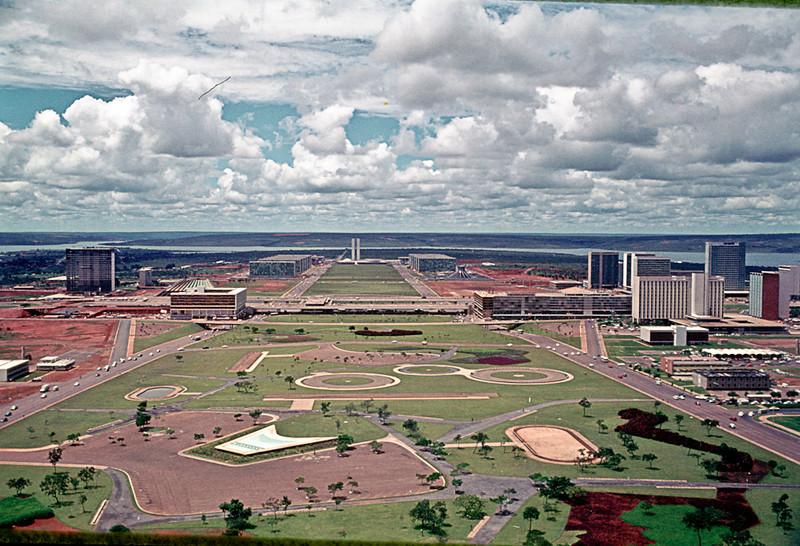 1972-123CD-009-Brasil
