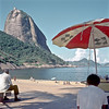 1972-120x6-132-Brasil