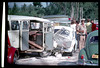 1972-120C-172-Brasil