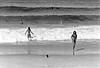 1972-121-037-Brasil