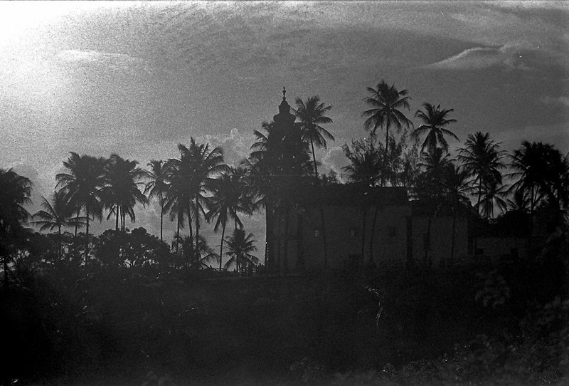1972-113-010-Brasil