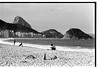 1972-122-027-Brasil