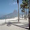 1972-120x6-150-Brasil