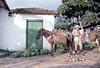 1972-120C-053-Brasil