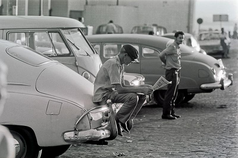 1972-105-010-Brasil