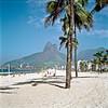 1972-120x6-136-Brasil
