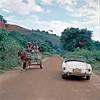 1972-120x6-167-Brasil