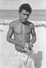 1972-114-016-Brasil Joao Pessoa Jangadeir con peces P
