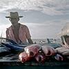 1972-120x6-029-Brasil Fotaleza Fisher & Fish