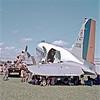 1972-119x6-002-Brasil DC3 Xingu