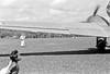 1972-120-031-Brasil