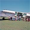 1972-119x6-003-Brasil