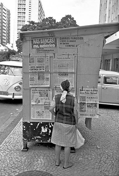1972-102-031-Brasil