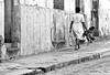 1972-111-012-Brasil SSalvador En vivo P