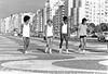 1972-108-015-Brasil