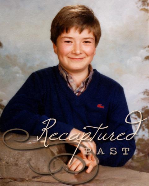 www.recapturedpast.com