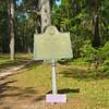 John Houston McIntosh Tabby Sugar Works 04-14-18