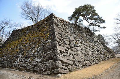 Kaikoen 懐古園