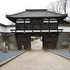 San-no-mon (3rd gate)