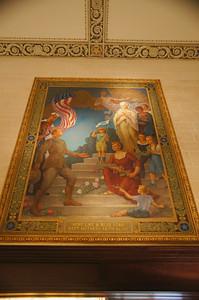 Kansas City Liberty Memorial