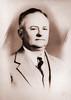 William Edward Stone, Sr.