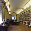 The Wren Library