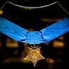 MEDAL OF HONOR REPLICA