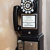 PUBLIC PAYPHONE NOW HISTORY