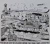 Cartoons from the Berlin Airlift<br /> Cartoons from the Berlin Airlift
