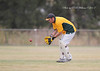 Sport in Boorowa.