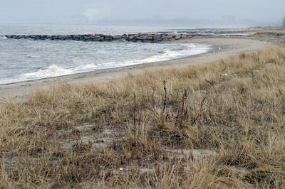 Lordship Beach #3
