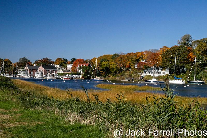 Southport Harbor-03.JPG