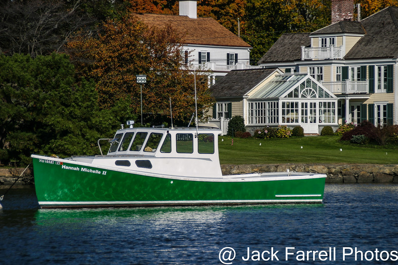 Southport Harbor-26.JPG