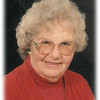 <i><b>IRMA KLOCK (1920-2013)</b></i>  Irma Klock, 93 of Lead, passed away peacefully on December 4th, 2013 at the Belle Fourche Healthcare Center. She was the last of her generation.  She was a lifelong South Dakota citizen, born on Owl Creek Feb 1st, 1920, and lived most of her adult life in Lead. Irma attended school in Nisland and graduated from BHSU. She married Earl Klock August 12th, 1944 after a 3 month courtship. They remained married for 52 years and had three children.  She was active in several organizations and clubs. These include the Black Hills Historical Society, Lead's Women Club, and Black Hills Art Association.  She will always be remembered as a local historian writing several books about the Black Hills and its early settlers. Irma was a researcher and writer capturing the early stories and people who first came to the region. Her writing won several awards, and was also a correspondent for the Rapid City Journal.