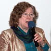 <i><b>Norma Kraemer, President</b></i> Lawrence County Historical Society Sunday, March 30, 2014