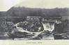 Leeds Cook's Dam