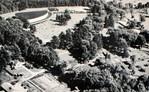 Lenox Air View Tanglewood