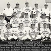 KIWANIS BASEBALL - 1960's<br /> For the older guys.