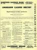Longmeadow Bus Directory 1957 01