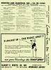 Longmeadow Bus Directory 1957 03